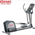 Professionell Elliptical Bike Heavy Duty Cykelcykel