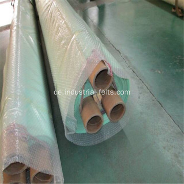 Single Layer Forming Wire