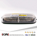 Warning Mini Flashing Traffic Strobe Signal Led Light