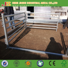 6 Rail Livestock Panel/Horse Panel/Sheep Panel Made in China
