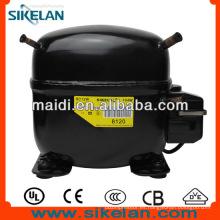 Compresor de refrigeración SC12W, 1/3