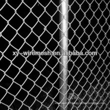 galvanized chain link fencing parts supplier