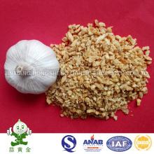 Горячие продажи Jinxiang Жареные чеснок гранул урожая