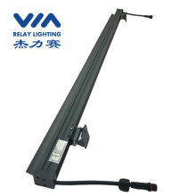 18w outside led wall washer lighting fixture