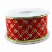 Ribbon (PRO-XMAS-9503)