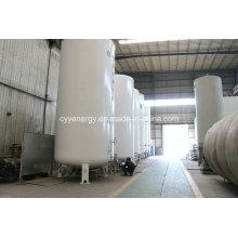 Niedriger Preis und hohe Qualität LNG Kryotank