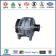 High Quality and Low Price Auto Parts Alternator 4939018 for Sale