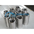 St35 Seamless Precision Steel Tube for Hydraulic Cylinders