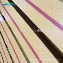 Industrial Rubber Flat Transmission Belt