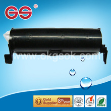 Productos de alta calidad para panasonic 88E cartucho de tóner fabricante en zhuhai China