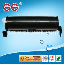 Высококачественная продукция для изготовления картриджей для картриджей panasonic 88E в г. Чжухай Китай