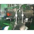 Hywell Supply Vibrating Foodstuff Separator