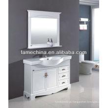Vanity de banheiro tradicional de OAK Classic