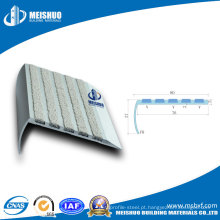 Sondagens de escada exterior para escadas (MSSNC-11)