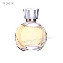 Spray de parfum Occidental dans une bouteille de 60 ml