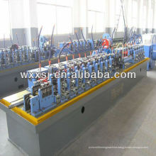 Stainless Steel Pipe Mill Line
