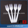 Super Quality plastic injection spoon mould,Good quality plastic injection mold spoon mould,plastic spoon mould maker in china