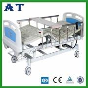 Lit médical électrique ABS