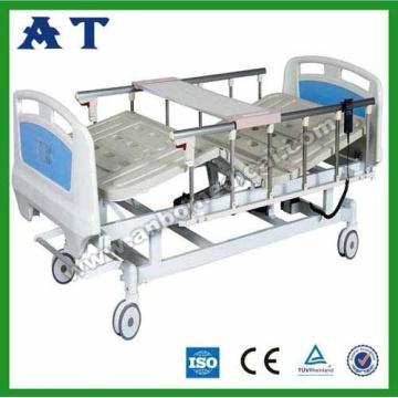 ABS электрическая медицинская кровать