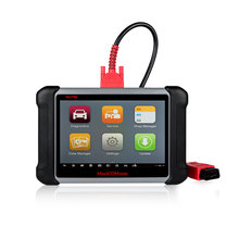 Autel OBDII Full System Outil de diagnostic sans fil