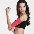 Brace Sports Slimming Sleeve Brace