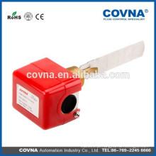 Interruptor de controle de fluxo COVNA para água