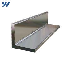 Prix de l'angle ms favorable !! prix par kg barre d'angle en acier de fer / barre d'angle en acier / angle cornière en acier