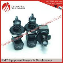 SMT Machine Nozzle KHN-M7720-A1X YS12 302A Nozzle