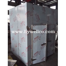 Chinese Herb Medicine Drying Oven