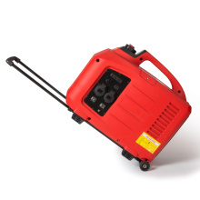 Générateur Inverter Numérique Essence 2600W