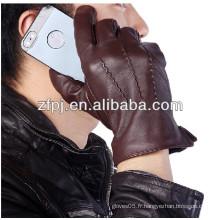 NOUVEAU gants intelligents pour écran tactile pour Iphone
