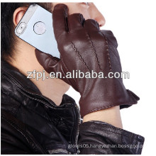 NEW touch screen smart gloves for Iphone