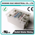 SSR-S40AA-H Panel Mounting Zero Crossing Solid State Relays 40A
