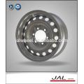 """Top Selling Steel Wheel Rim of 15"""""""