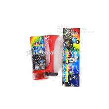 Вувузела Пластиковые Рожок Для Футбольной Игры