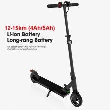 Is Electric Scooter Faster Than Bike