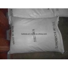 Hochreines Natriumbicarbonat 99,2%