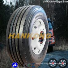 Шины для грузовых автомобилей, шины TBR, шины