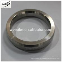 Кольцевая прокладка ASME B16.20
