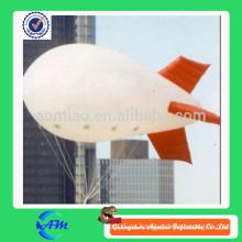 Globo hinchable inflable de la publicidad inflable inflable del globo inflable de la venta para la venta