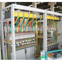 3-35кВ распределение кабинета, распределение распределительного устройства, электрические кабинет