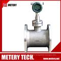 SBL Target Flüssigkeit Sauerstoff Durchflussmesser