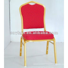 Folding meeting chair for meeting room