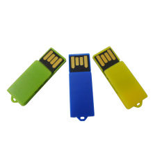 China Factories for Oem Mini Usb Flash Drive Mini 3.0 Pendrive USB Flash Drive Memory export to Mali Factories