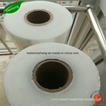 LLDPE Hand Machine Stretch Film
