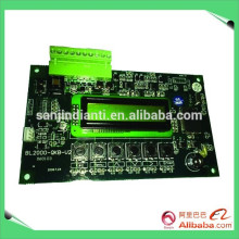 Elevator group control card BL2000-QKB-V2