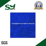 Pigment Blue 886