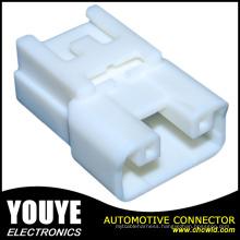 Sumitomo Automotive Connector 1300-3783