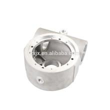 Pièces durables en aluminium de fabricants de tête de cylindre de moteur durable
