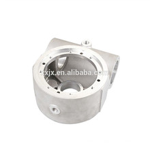 Durable Engine Cylinder Head Manufacturers Auto Aluminum Parts